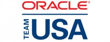 ORACLE TEAM USA selected NUMECA'S FINE™/Marine