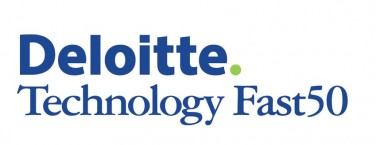 NUMECA has been nominated for the Deloitte Technology Fast50